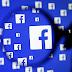 كيفية التحقق مما إذا كانت بيانات Facebook الخاصة بك قد تم استخدامها بواسطة Cambridge Analytica