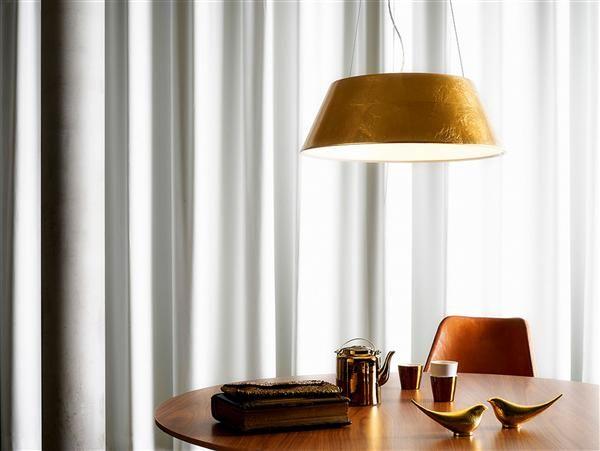 Philips iluminación LED hogar