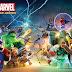 [Android Game] LEGO Marvel Super Heroes Game Mobile cho mọi GPU