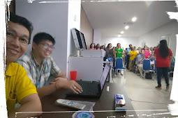 Dibuka Pendaftaran Anggota Tim OPERA TELAGA