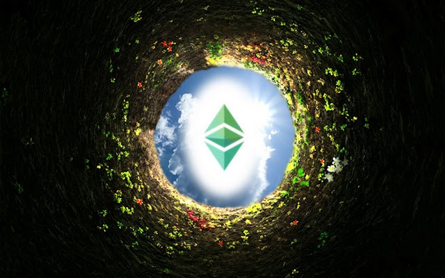 Ethereum Classic Price Momentum is Surprising