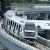 Rafizi Menipu Kos MRT Seoul Line, Barcelona Sants-La Sagrera, MRT 1 SBK Malaysia