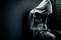 ¿Conoces a algún psicópata? Doce señales no verbales para identificarlos