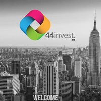 44 Invest