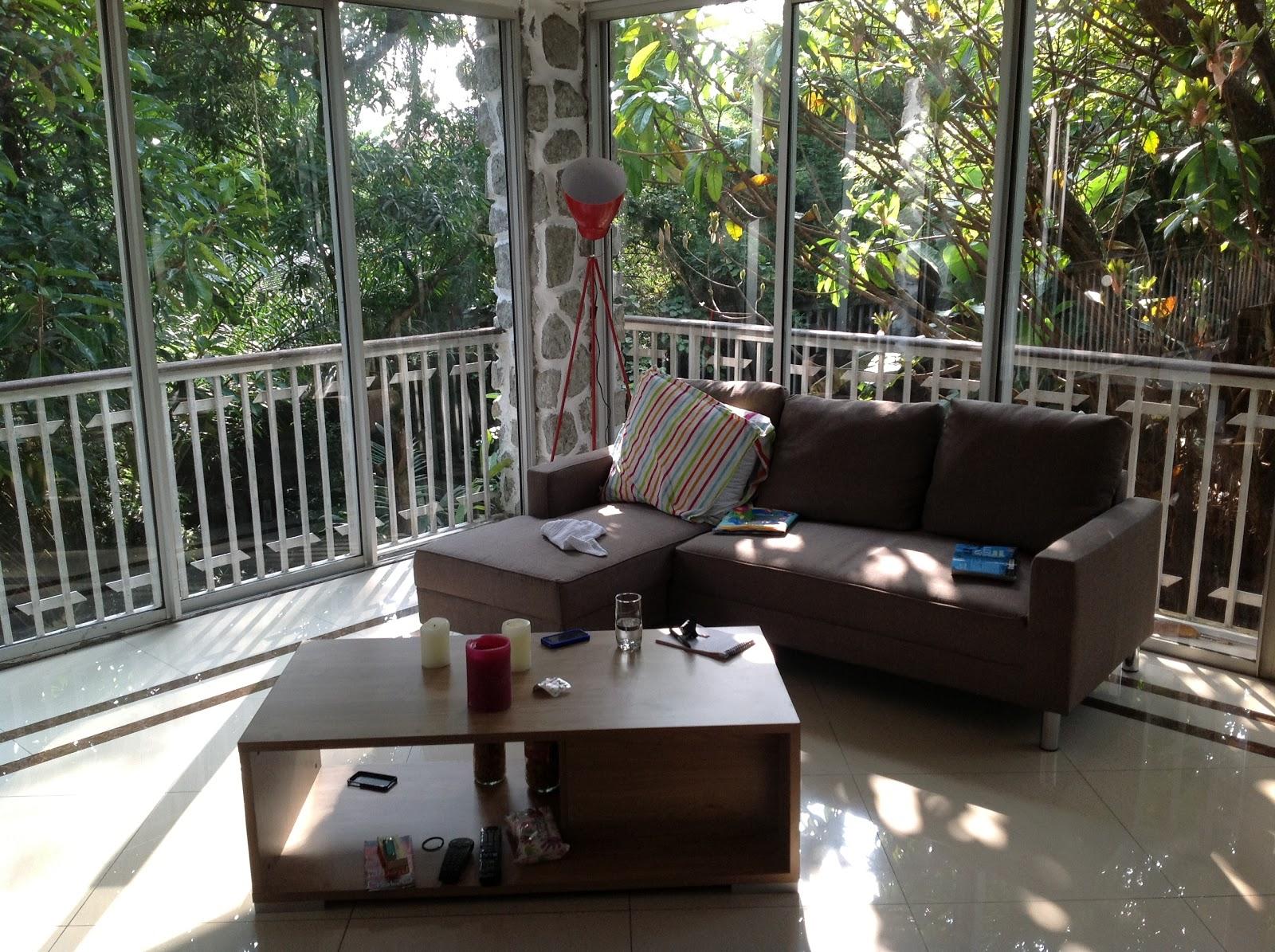 construire une v randa sans autorisation. Black Bedroom Furniture Sets. Home Design Ideas