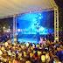 Literatura y música cristiana copan la agenda del 2do día de patronales en Puerto Plata