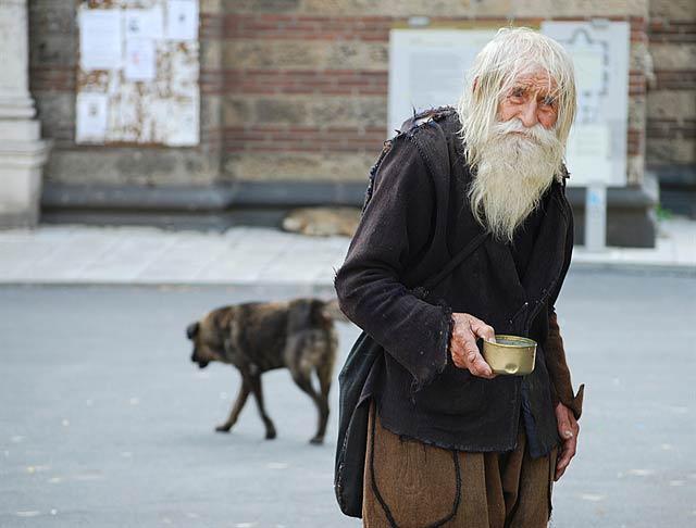 Slikovni rezultat za beggar homeless