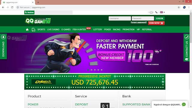 Situs Poker Online Resmi, Situs Judi Bola Resmi, Bandar Bola, Judi Slot Online