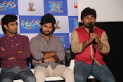 Pittagoda release press meet-thumbnail-6