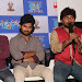 Pittagoda release press meet-mini-thumb-6
