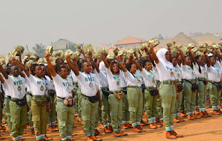 Education: NYSC increases corps members' transport allowance