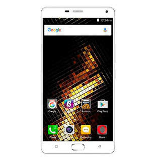 Rom Original BLU Energy XL E0030UU Android 5.1 Lollipop