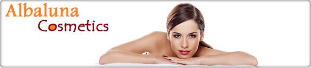 Albaluna-Cosmetics-1