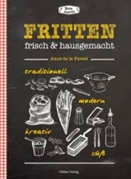 https://shop.coppenrath.de/produkt/333944/fritten-frisch-und-hausgemacht/