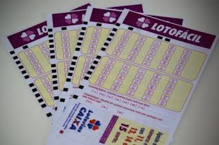 http://vnoticia.com.br/noticia/2702-apostador-de-campos-ganha-mais-de-r-1-milhao-em-loteria-da-caixa
