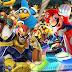 Mario Kart in realtà aumentata (VIDEO)