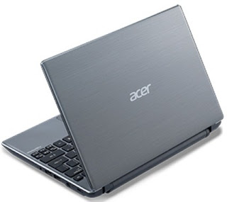Acer Aspire V5-171 Latest Drivers for Windows 8/8.1 64 Bit