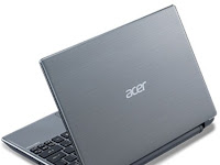 Download Acer Aspire V5-171 Latest Drivers for Windows 8/8.1 64 Bit
