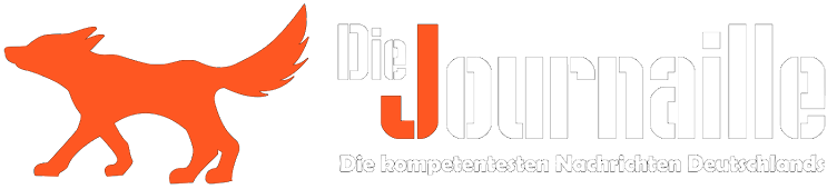 Die Journaille