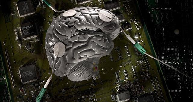 آلية جديدة لاستعادة الذكريات المفقودة