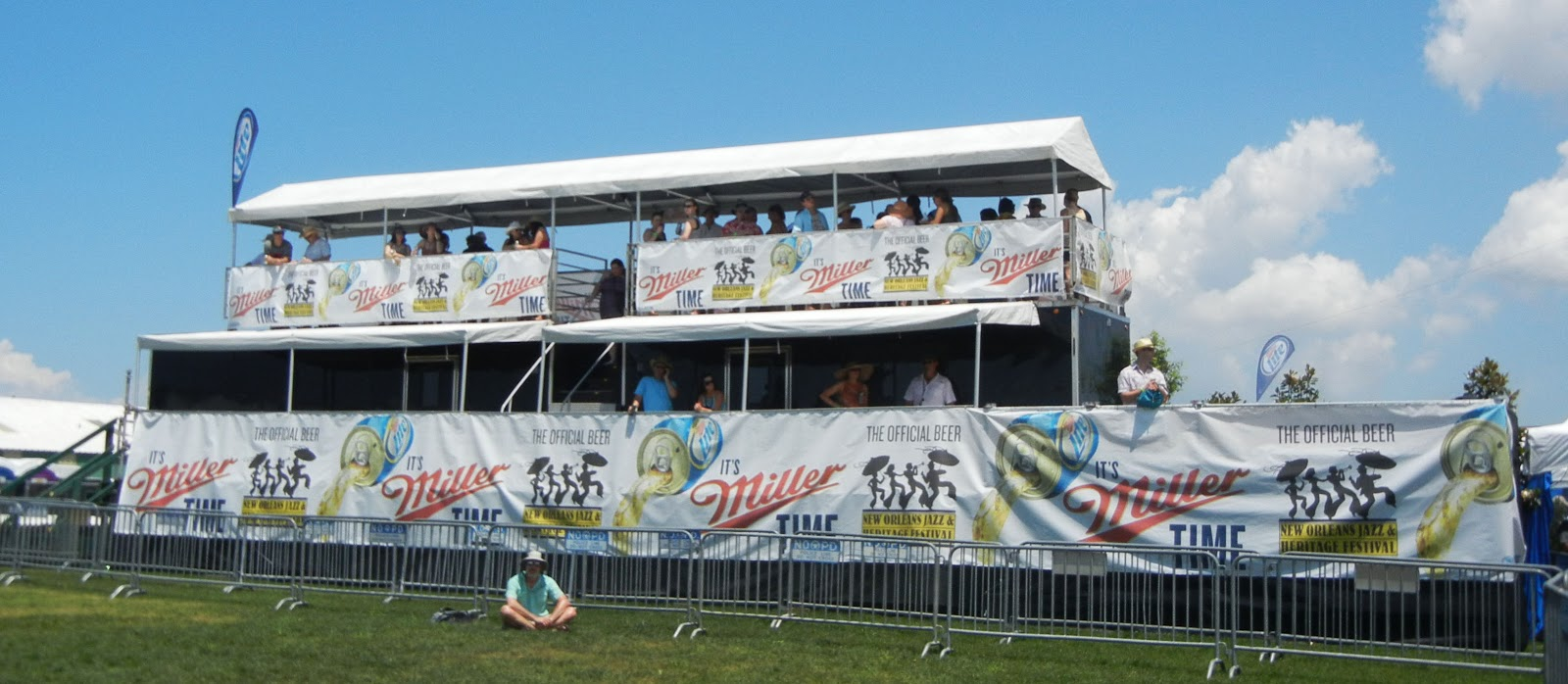 Miller Lite Tent. Paparazzi Cantmisshwp Your Good Times & Miller Light Tent u0026