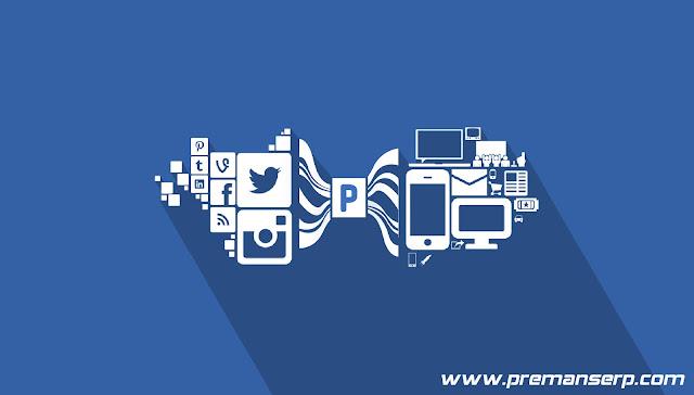 Memilih Platform Sosial Media Yang Tepat Untuk Bisnis