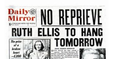 13 jul 1955