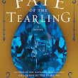 Review and Giveaway: The Fate of the Tearling by Erika Johansen