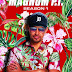 Magnum P.I. Season 1 Pre-Orders Availabel Now! Releasing on DVD 6/11