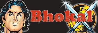 Bhokal