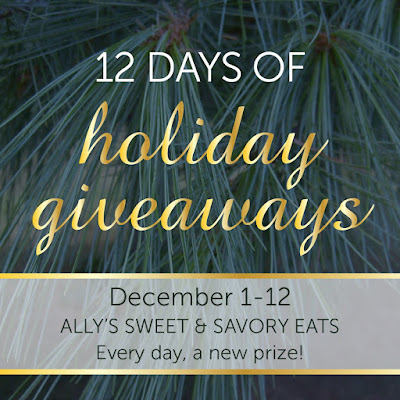 Taste of Home Winter Delivery Boxes Giveaway (sweetandsavoryfood.com)