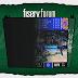 Milwaukee Bucks 2018 Scoreboard