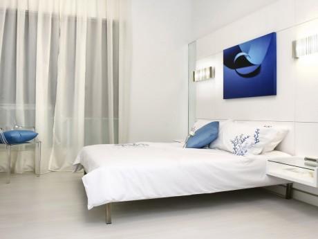 DECO CHAMBRE INTERIEUR: Idées de décoration des chambres à ...