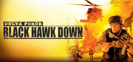 Delta Force Black Hawk Down Free Download Full Version