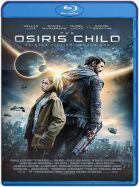 The Osiris Child (2016) HD 720p Latino