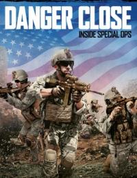 Danger Close | Bmovies