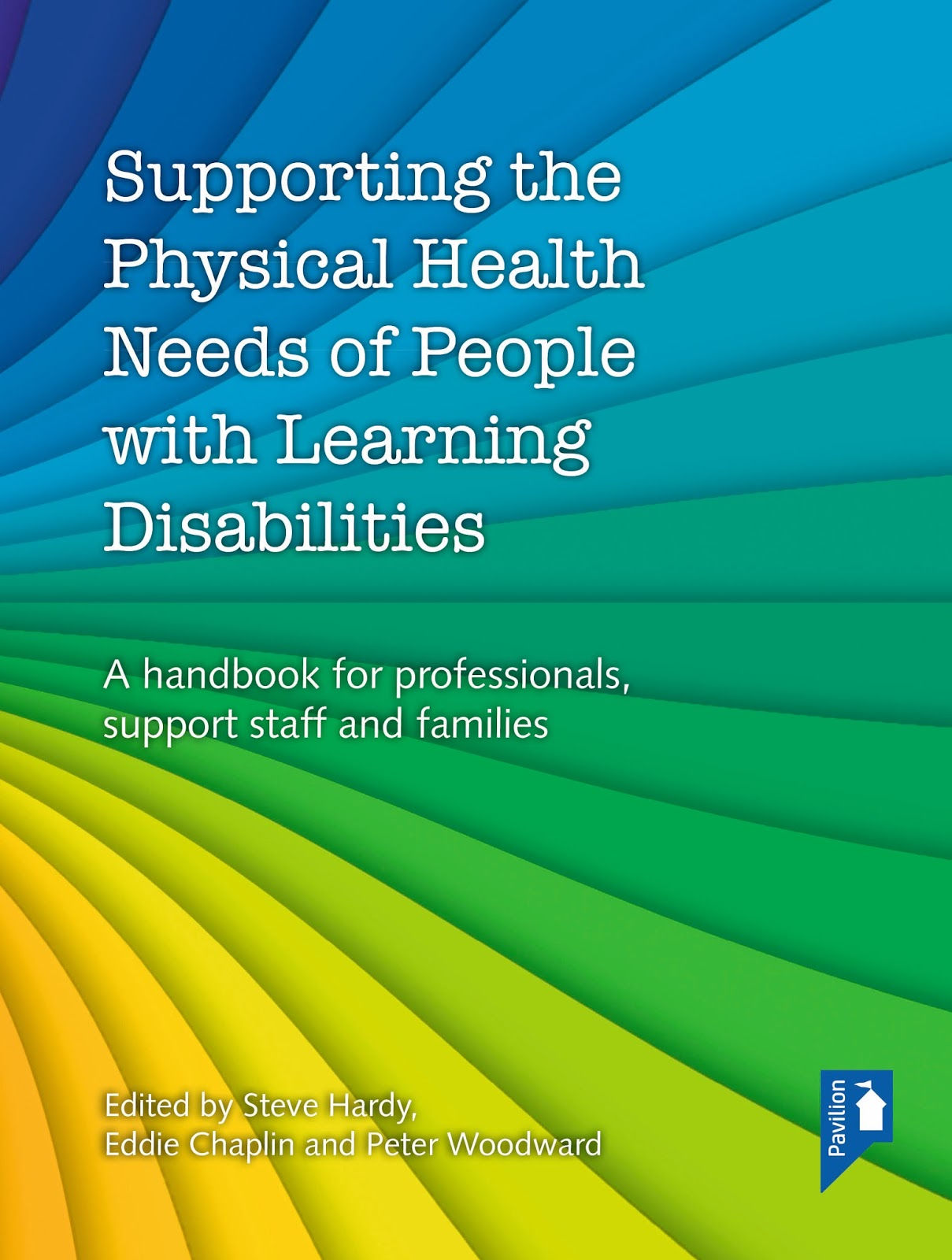 supporting individuals with ld Read our advice and support information on social care and people with a  learning disability, including assessments, eligibility, and how to challenge  decisions.