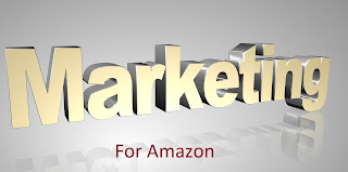 best amazon product marketing tips