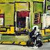 O Expressionismo Intenso de J. E. Grassi