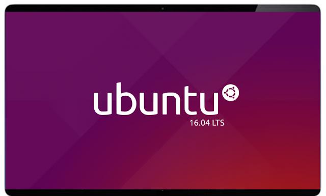 Agora você pode instalar Debs de terceiros através do GNOME Software no Ubuntu 16.04 LTS