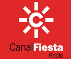 canalfiesta