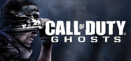 Call of Duty Ghosts PC Free Download