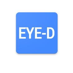 Eye-D APK