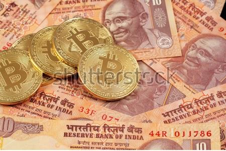 Sec bans bitcoin trading