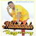 Download Audio: Rayvanny - Ntakutafuta | Mp3