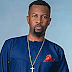 Mo Cheddah, Is A Child, I Can't Beef Her -Ruggedman