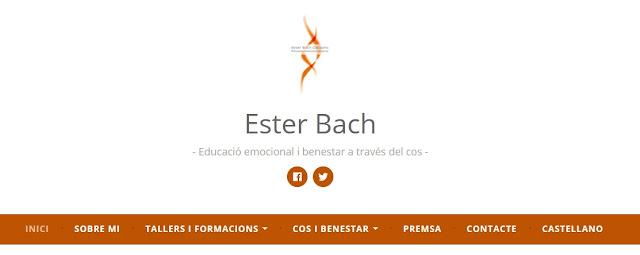 http://esterbach.wordpress.com/