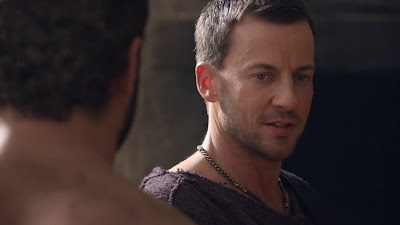spartacus season 2 indowebster
