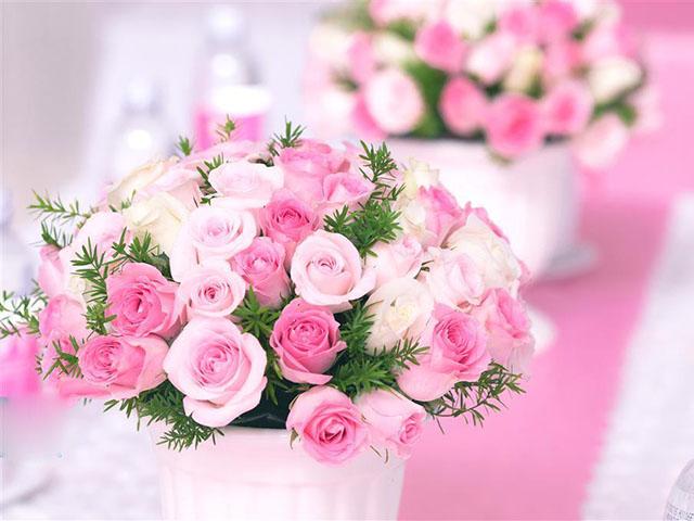 hoa cuoi de ban dep