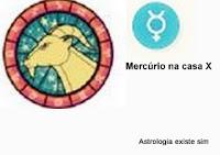 mercurio casa 10